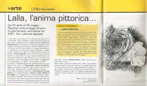 ilMesePiacenza_magazine_n.4_aprile2008_p.8